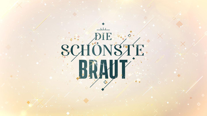 """Franco Falcone im TV bei VOX """"Die schönste Braut"""""""